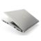 惠普 EliteBook Folio 9480m 14寸笔记本产品图片3