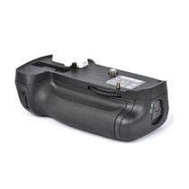 尼康 MB-D14 手柄电池盒产品图片主图