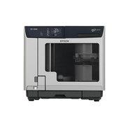 爱普生 PP-100II光盘打印刻录一体机