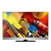 小米 L47M1-AA 47英寸LED智能3D液晶电视(黑色)