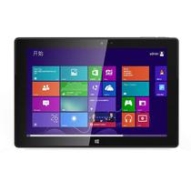 先锋 W8 7.9寸平板电脑(RK3288/2G/16G/2048×1536/Android 4.3/银色)产品图片主图