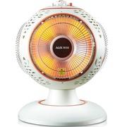 奥克斯 NSB-180TY 三面台式小太阳/电暖器/取暖器