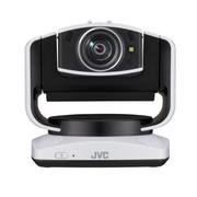 JVC GV-LS2 会议WiFi直播高清摄像机