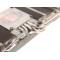 影驰 GTX970 黑将产品图片4