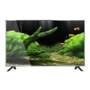 LG 47GB6500-CA 47英寸3D智能液晶电视(黑色)