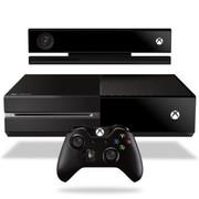 微软 【国行首发版】Xbox One体感游戏主机