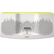 BOSE SoundDock XT 扬声器-黄色 迷你音箱/音响