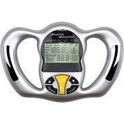 凯仕乐 KSR-B1282手握脂肪测量仪 银色