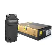 尼康 SD-9 SD9 闪光灯外接电池盒 适用 SB-900 SB-910