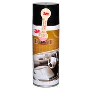 3M 内饰上光剂 皮具去污养护 塑料增亮 车内饰上光 PN36040 PN36040单瓶