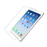 SEENDA 小米平板钢化贴膜 米pad保护膜 MI pad平板贴膜