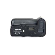 宾得 D-BG4手柄电池架 适用于宾得bg4单反相机手柄