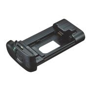 尼康 MS-D12EN电池夹 MB-D12 D800 D800E手柄专用锂电池夹 电池托