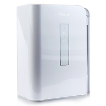 大松 GSZ-3001 3.0L超大容量 超静音  纯净 加湿器产品图片主图