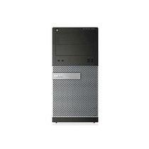 戴尔 OptiPlex 3020MT(G3240/2G/500G/DVD/集显/E1914H)产品图片主图