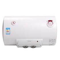 美的 F50-21S1 50升电热水器(白色)产品图片主图