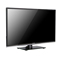 康佳 LED32F1170CF 32英寸LED液晶电视(黑色)产品图片2