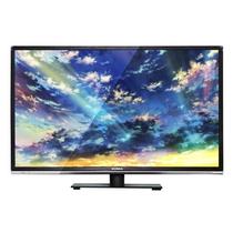 康佳 LED32F1170CF 32英寸LED液晶电视(黑色)产品图片主图