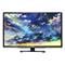 康佳 LED32F1170CF 32英寸LED液晶电视(黑色)产品图片1