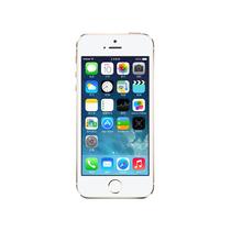 苹果 iPhone5s A1530 64GB 港版4G(金色)产品图片主图
