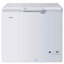 海尔 BC/BD-259HCN 259升商用节能单门单温冷柜冰柜产品图片主图