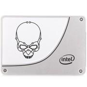 英特尔 730 系列SATA 6Gb/s固态硬盘 480G 简包 SSDSC2BP480G4