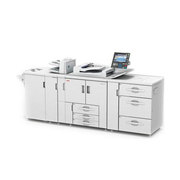 理光 Pro 1107EX 单页黑白生产型数码印刷机
