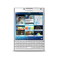 黑莓 黑莓passport 32GB 联通版3G手机(白色)产品图片1
