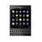 黑莓 黑莓passport 32GB 联通版3G手机(黑色)产品图片1