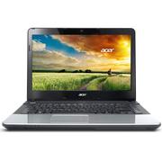 宏碁 V5-531P-10172G50Makk 15.6英寸笔记本(赛扬1017U/2G/500G/核显/Win8/黑色)