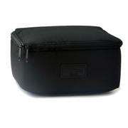 尼康 Nikon/ SS-910 软包 适用于SB-910闪光灯
