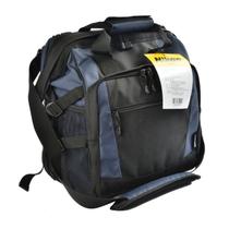 尼康 Nikon  单肩双肩多用途摄影包NOGB-002 适用单反D4 D800 D700产品图片主图