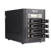 索厉 SL-HD300  一拖三 智能硬盘拷贝机