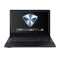 机械师 M510 M510A-i5 D2 15.6寸笔记本(I5-4210M/4G/500G/GTX850M)黑色产品图片主图
