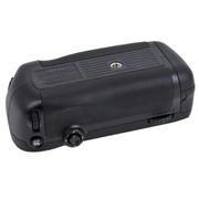 尼康 MB-D15 D7100相机手柄 电池闸盒