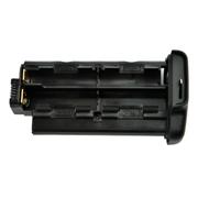 尼康 MS-D11 电池匣适用于D7000