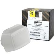 尼康 SB800 SB-800 闪光灯 SW-10H 肥皂盒 柔光盒 尼康柔光罩
