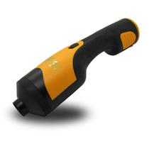 风劲霸 车载吸尘器 干湿两用 超强吸力 大功率 车内车用吸尘产品图片主图
