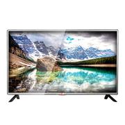 LG 42LB5610-CD 42寸LED液晶电视(黑色)
