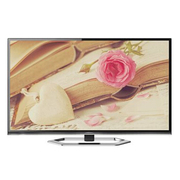 康佳 LED40F1370NF 40英寸LED液晶电视(黑色)