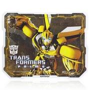 RantoPad GTS 变形金刚 鼠标垫 大黄蜂