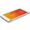 小米 4 16G联通3G手机(白色)WCDMA/GSM合约机产品图片3