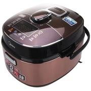 美的 PHT5092H  IH电磁加热 智能操作 高端电压力锅5L