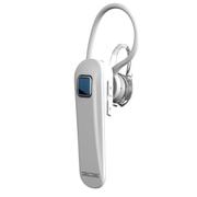 欧立格 Q7 蓝牙耳机 白色