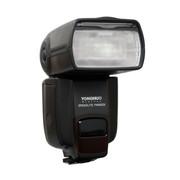 永诺 YN-565EXII闪光灯 佳能使用 自动测光无线TTL引闪