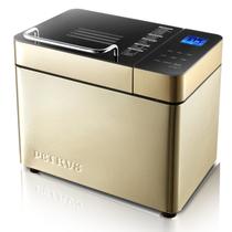 柏翠 全自动家用面包机 PE9600产品图片主图