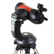 星特朗 美国/NexStar 4SE 自动寻星 天文望远镜 中文手控器操作 NexStar 5SE