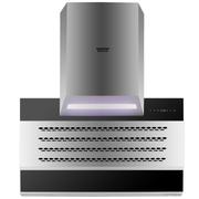 阿诗丹顿 CXW-200 油烟机 壁吸机 欧式机 敞开式厨房首选