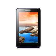联想 Lenovo A3500 7英寸3G平板电脑(MTK 8382/1G/16G/1280×800/全网3G/Android 4.2.2/黑色)