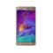 三星 Note4 N9100 公开版4G(金色)产品图片1